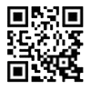 and.qrcode